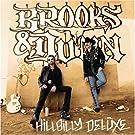 Hillbilly Deluxe (CD + DVD) (2005-10-20)