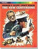 New Centurions (2 Blu-Ray) [Edizione: Regno Unito] [Edizione: Regno Unito]