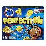 #9: Hasbro Perfection Game
