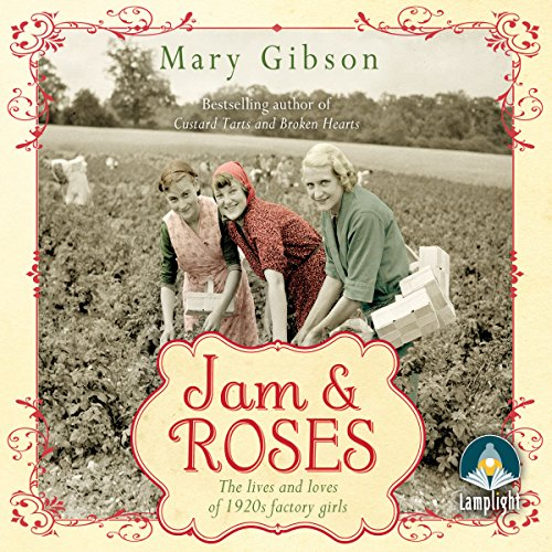 jam-and-roses