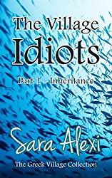 The Village Idiots: Part1 - Inheritance
