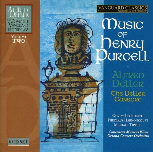 alfred-deller-the-complete-vanguard-recordings-vol-2-music-of-henry-purcell