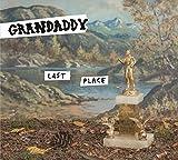 Last Place | Grandaddy