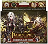 Pathfinder Adventure Card Game: Rogue Class Deck [Import anglais]