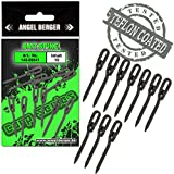 Angel Berger Carp Series Bait Spike Boilie Screw