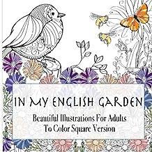 Amazon.de: Lilt Kids Coloring Books: Bücher, Hörbücher, Bibliografie