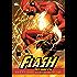 The Flash: Rebirth (The Flash: Rebirth series)