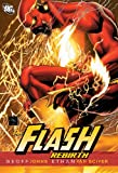 Image de The Flash: Rebirth