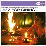 Jazz for Dining (Jazz Club)