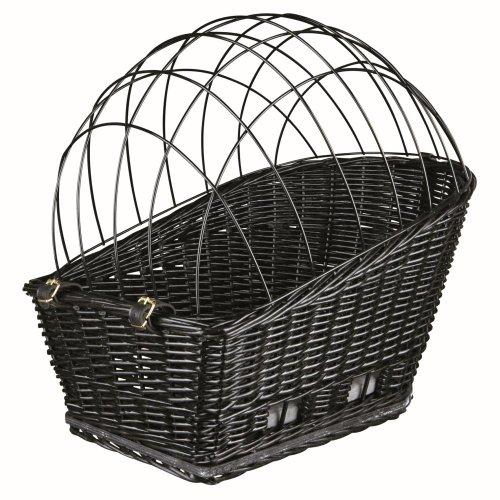 trixie-cestino-della-bicicletta-per-lelemento-portante-con-reticolo-35x49-55cm-nero