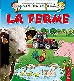 Telecharger Livres La ferme (PDF,EPUB,MOBI) gratuits en Francaise