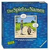 Ravensburger 27380 - Das große Spiel der Namen