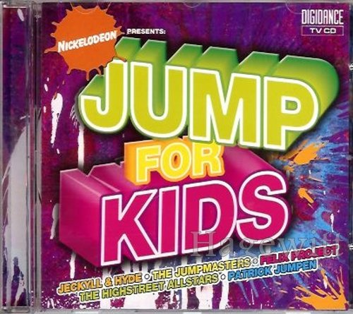 nickelodeon-presents-jump-for-kids-jeckyll-hyde-the-jumpmasters-amm