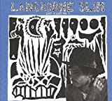Songtexte von Langhorne Slim - Lost at Last, Vol. 1