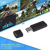 Anself-USB-ANTStick-for-Garmin-Forerunner-310XT-405-610