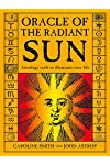https://libros.plus/oracle-of-the-radiant-sun-astrology-cards-to-illuminate-your-life/