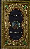 Cuentos de Nasrudin (CABALA Y JUDAISMO)