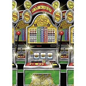 10 neukunden bonus casino
