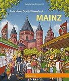 Die besten Kleine Städte - Mein kleines Stadt-Wimmelbuch Mainz Bewertungen