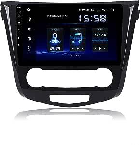 Dasaita 10 2 Zoll Android 10 0 Bluetooth Autoradio Elektronik