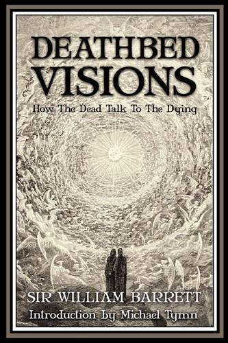 Deathbed Visions