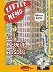 Little N�mo - Le r�veurs absolu