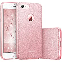 coque reversible iphone 7