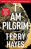 Image de I Am Pilgrim: A Thriller (English Edition)