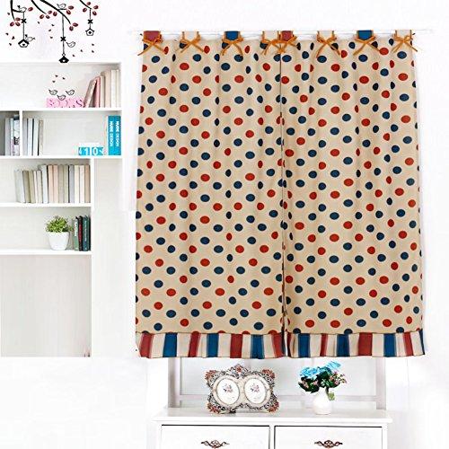chambre-den-fentre-tissu-stores-opaques-rideaux-simple-rideau-court-d-170x120cm67x47inch