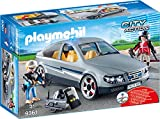 Playmobil City Action 9361 Niño kit de figura de juguete para niños...