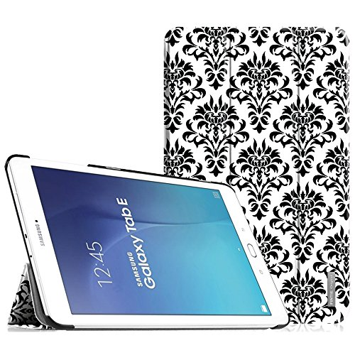 'Fintie Étui fin pour Samsung Galaxy Tab