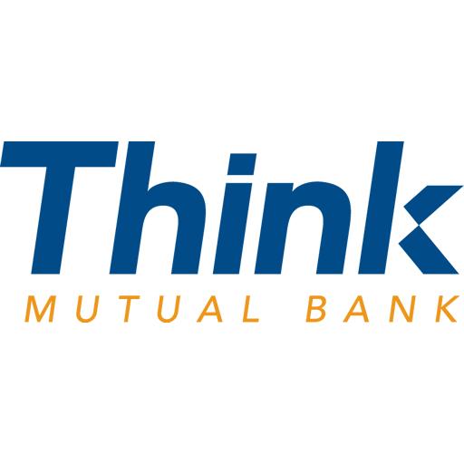 think-mutual-bank-mobile-banking-app