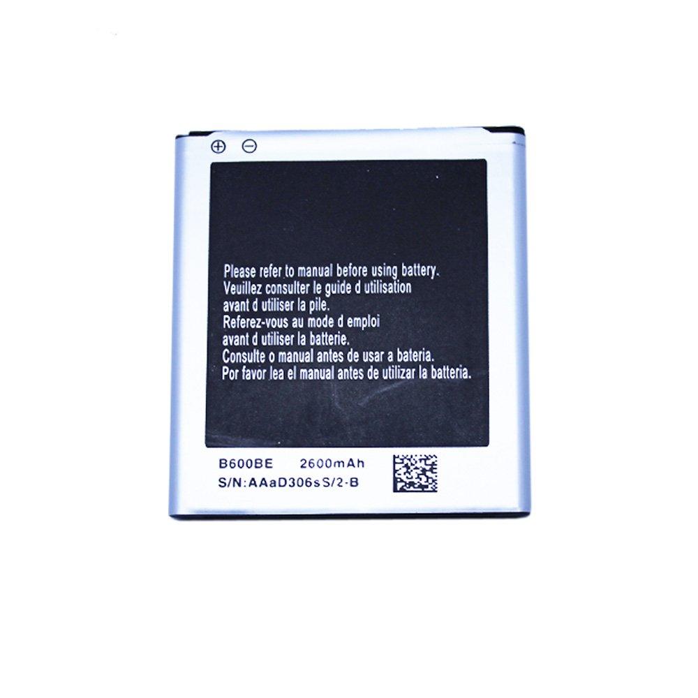 Samsung sgh e210 инструкция