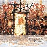 Black Sabbath: Mob Rules (Deluxe Edition) (Audio CD)