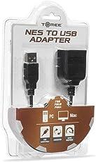 Adattatore USB Cavo per Nintendo NES gamepad per PC