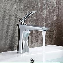 Lavandino Bagno In Inglese.Amazon It Vasche Da Bagno Stile Inglese