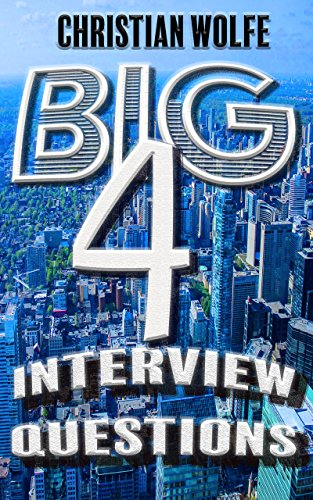 big-4-accounting-firms-interview-questions-32-questions-answers-to-get-you-the-job-you-deserve-engli