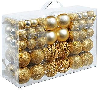 Deuba-Weihnachtskugeln-100-Christbaumschmuck-Aufhnger-Christbaumkugeln-fr-den-Weihnachtsbaum-Weihnachtsbaumschmuck-Weihnachtsbaumkugeln
