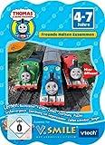 VTech 80-092344 - V.Smile Lernspiel Thomas und seine Freunde