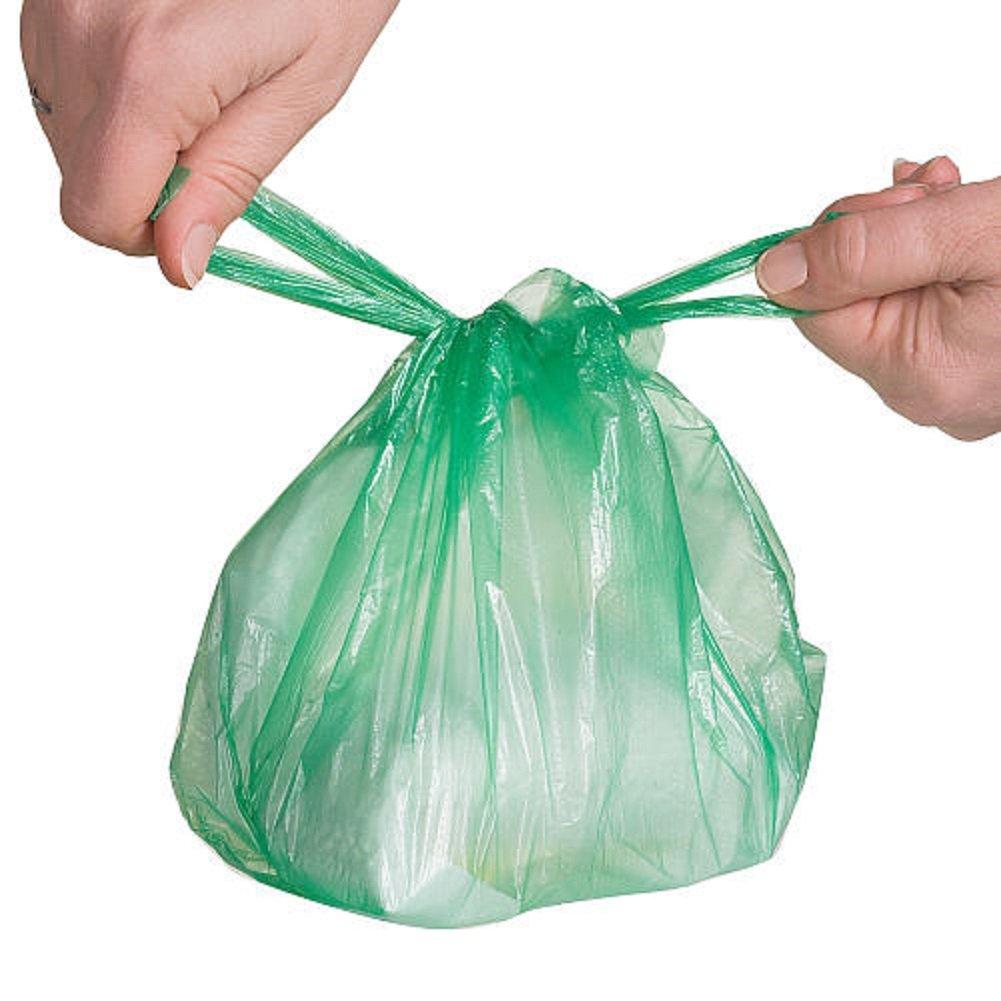 Incontinenza usa e getta Pad sanitarie tovagliolo asciugamano o per pannolini, borse