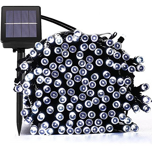 outdoor-solar-string-lights-waterproof-200-led-fairy-lights-string-for-christmas-home-garden-yard-po