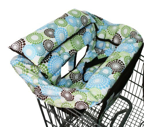 buggy-bagg-elite-shopping-cart-cover-round-about-by-triple-8-corp