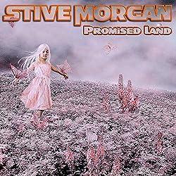 Stive Morgan | Format: MP3-DownloadVon Album:Promised LandErscheinungstermin: 2. November 2018 Download: EUR 1,29