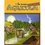 Agricola Extension Les Fermiers de la Lande - Asmodee