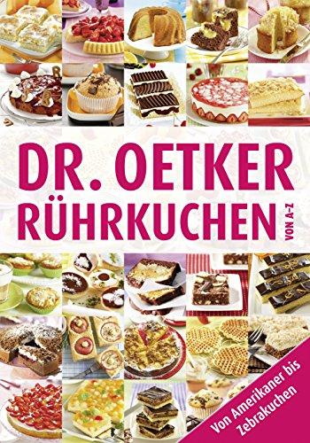Descargar Ebook Torrent Rührkuchen von A-Z: Von Amerikaner bis Zebrakuchen (A-Z Paperback) Pagina Epub