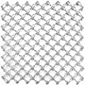 Metaltex 20290010 Spiraltopfuntersatz, 18 x 18 cm von Metaltex bei Du und dein Garten