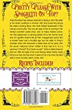 Murder Al Dente: A Southern Pasta Shop Mystery (Southern Pasta Shop Mysteries) (Volume 1) by Jennifer L. Hart front cover