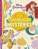 Telecharger Livres Disney Princesses Les ateliers (PDF,EPUB,MOBI) gratuits en Francaise