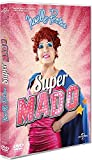 "Afficher ""Super Mado"""