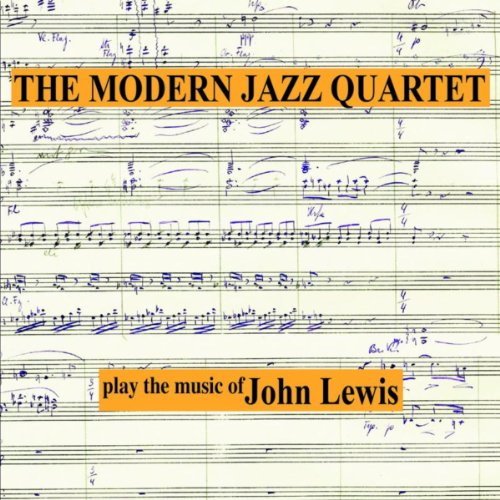 the-modern-jazz-quartet-play-the-music-of-john-lewis-remastered